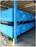 matériel de chantier nc groupe électrogène 33Y - Yanmar 36 kva generator stage IIIA / CCR2 occasion - n°2899232 - Photo 3