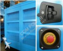 matériel de chantier nc groupe électrogène 600F - Iveco 660 Kva generator neuf - n°2899246 - Photo 3