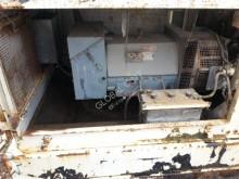 Voir les photos Matériel de chantier Unelec AT 225 L B 4 - 50 KVA