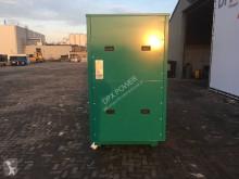 Voir les photos Matériel de chantier Cummins C150 D5 - 150 kVA Generator - DPX-18510