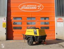 Voir les photos Matériel de chantier Ingersoll rand 100