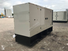 Voir les photos Matériel de chantier Perkins 1106A-70TAG4 - 220 kVA Generator - DPX-15710