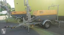 Voir les photos Matériel de chantier Atlas QAX12LT