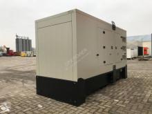Vedeţi fotografiile Utilaj de şantier Scania Stage IIIA - DC9 - 330 kVA - DPX-17822