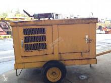 View images Cérès P40R construction