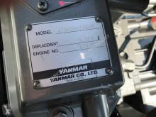 Vedeţi fotografiile Utilaj de şantier Yanmar Mecc Alte Spa 35 kVA Mecc Alte Spa 35 kVA generatorset as New !