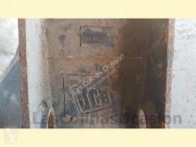 Vedeţi fotografiile Utilaj de şantier JCB