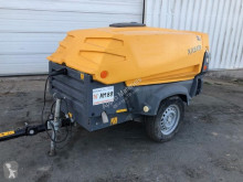 View images Atlas Copco XAS 67 KD PE construction