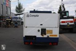 Bekijk foto's Materiaal voor de bouw Compair C180TS9