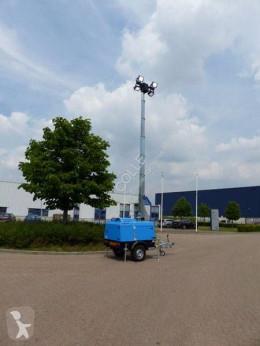 Voir les photos Matériel de chantier Generac VT-Hybrid