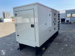 Voir les photos Matériel de chantier Perkins 1506A-E88TAG3 - 275 Generator - DPX-15712