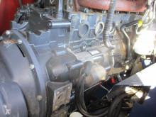 Bekijk foto's Materiaal voor de bouw Compair C 210 TS - 12 N