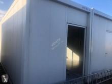 Просмотреть фотографии Строительное оборудование Algeco Base vie  bureau