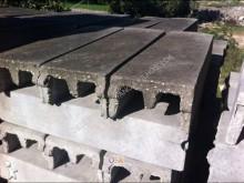 nieuw materiaal voor de bouw onbekend overig materiaal 1 METRO - n°990785 - Foto 3