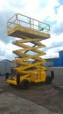 Voir les photos Matériel de chantier Haulotte H18SDX 18 метров