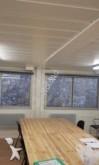 Voir les photos Matériel de chantier nc BUNGALOW DOUBLE 30m2 D\'OCCASION