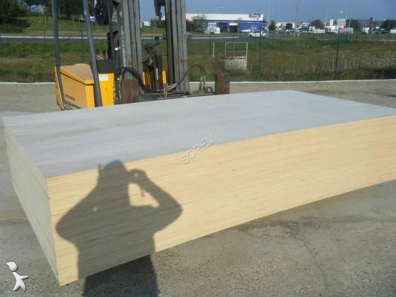 Material de obra nc outros materiais contreplaque pin ou - Material de obra ...