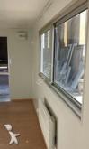Voir les photos Matériel de chantier nc A VENDRE BUNGALOWS 15m2
