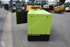 Zobraziť fotky Stavebný stroj Pramac GSL 30