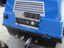 Vedere le foto Mezzo da cantiere Maco Meudon F3L 1011
