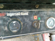 tweedehands materiaal voor de bouw Ingersoll rand compressor 7/20 - n°2467599 - Foto 4
