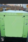 Bekijk foto's Materiaal voor de bouw Pramac GSW30