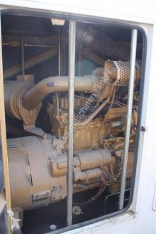 Voir les photos Matériel de chantier Caterpillar 244 KVA