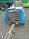tweedehands materiaal voor de bouw Kaeser compressor M-26 - n°2770018 - Foto 4