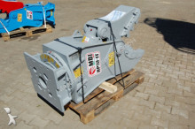 new n/a other construction Pulverisierer - MBI RP10 IT - NEU - MIETE - n°2847608 - Picture 4