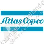 Vedere le foto Mezzo da cantiere Atlas Copco P 2000i