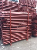 used Peri formwork construction Aluprop - puntelli in alluminio (aluminium props) - n°2899067 - Picture 4