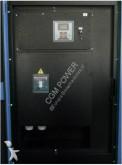 строительное оборудование не указано электроагрегат 130F - Iveco 143 Kva generator новая - n°2899212 - Фотография 4