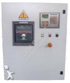 matériel de chantier nc groupe électrogène 600F - Iveco 660 Kva generator neuf - n°2899246 - Photo 4