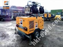 Voir les photos Matériel de chantier Atlas Copco QLT H40