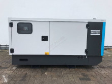 Voir les photos Matériel de chantier Atlas Copco QIS 16 - 16 kVA Generator - DPX-19401