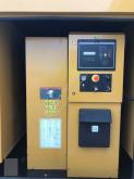 Vedeţi fotografiile Utilaj de şantier Caterpillar C18 - 850 kVA Generator - DPX-18032