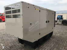 Voir les photos Matériel de chantier Doosan P086TI-1 - 185 kVA Generator - DPX-11549.1