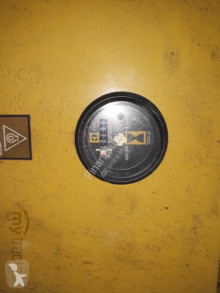 Voir les photos Matériel de chantier Caterpillar 3508TA