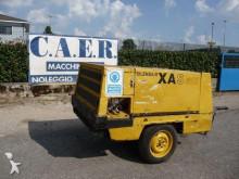 matériel de chantier Atlas compresseur XS  AS60 occasion - n°2969403 - Photo 4