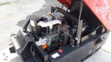Ver las fotos Material de obra Mosa GE 14000 SXC/GS