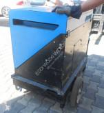 Zobraziť fotky Stavebný stroj Pramac P6000s2
