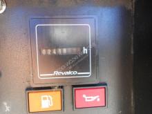 Zobraziť fotky Stavebný stroj Pramac p11000