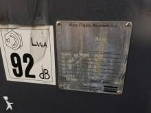 Voir les photos Matériel de chantier Atlas Copco QAS 100 PD