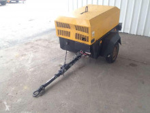 View images Ingersoll rand P070WN construction
