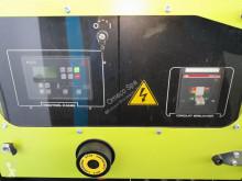 Zobraziť fotky Stavebný stroj Pramac GSW405V