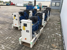 View images FG Wilson P14-6S - 14 kVA - Single Phase - 3 pcs construction