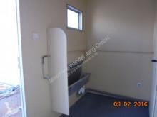 Vedeţi fotografiile Utilaj de şantier nc WC-Container S12