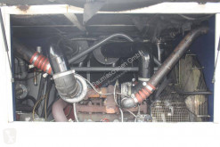Vedere le foto Mezzo da cantiere Compair C180 TS 9