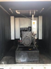 Voir les photos Matériel de chantier Detroit Diesel Diesel 638 - 65 kVA Generator - DPX-11912