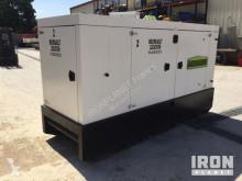 Zobraziť fotky Stavebný stroj Pramac GRW115P